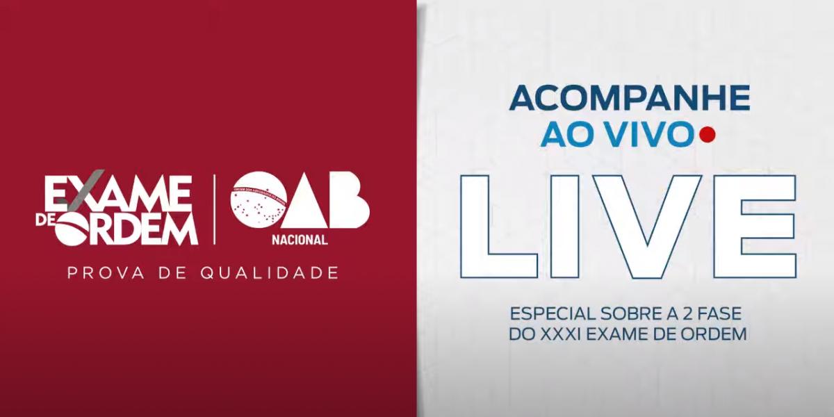 live_oab