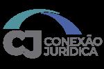 logo_conexaojuridica_900px